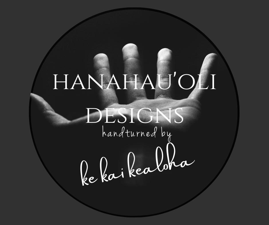 Hanahauoli Designs